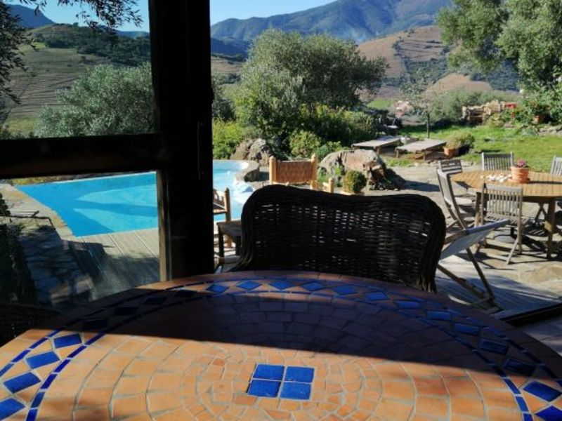 Vente maison / villa Banyuls sur mer 777000€ - Photo 7