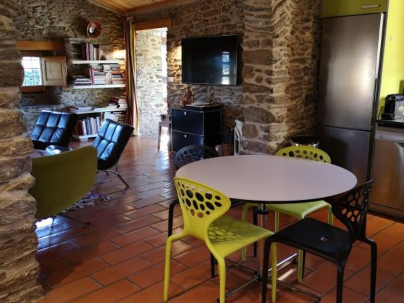 Vente maison / villa Banyuls sur mer 777000€ - Photo 8
