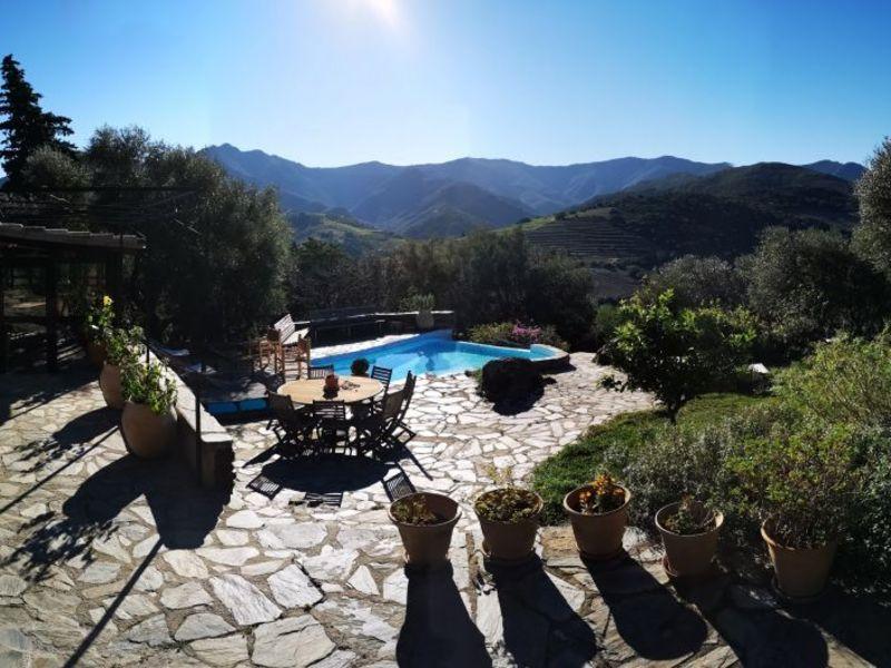 Vente maison / villa Banyuls sur mer 777000€ - Photo 9