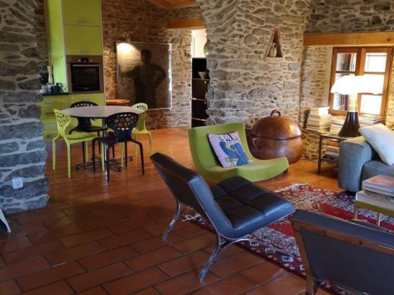 Vente maison / villa Banyuls sur mer 777000€ - Photo 10