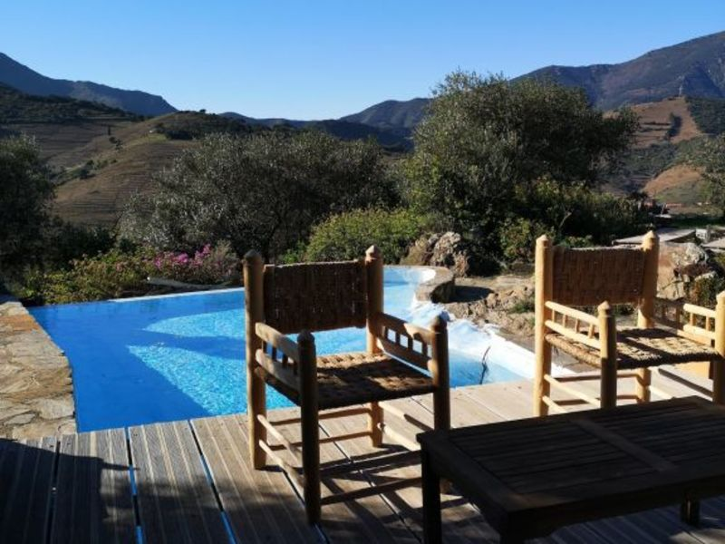 Vente maison / villa Banyuls sur mer 777000€ - Photo 12