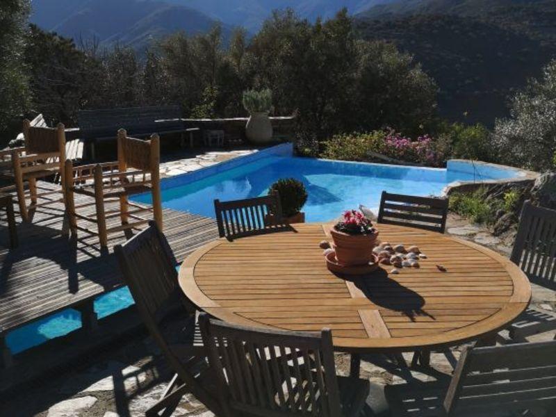 Vente maison / villa Banyuls sur mer 777000€ - Photo 14