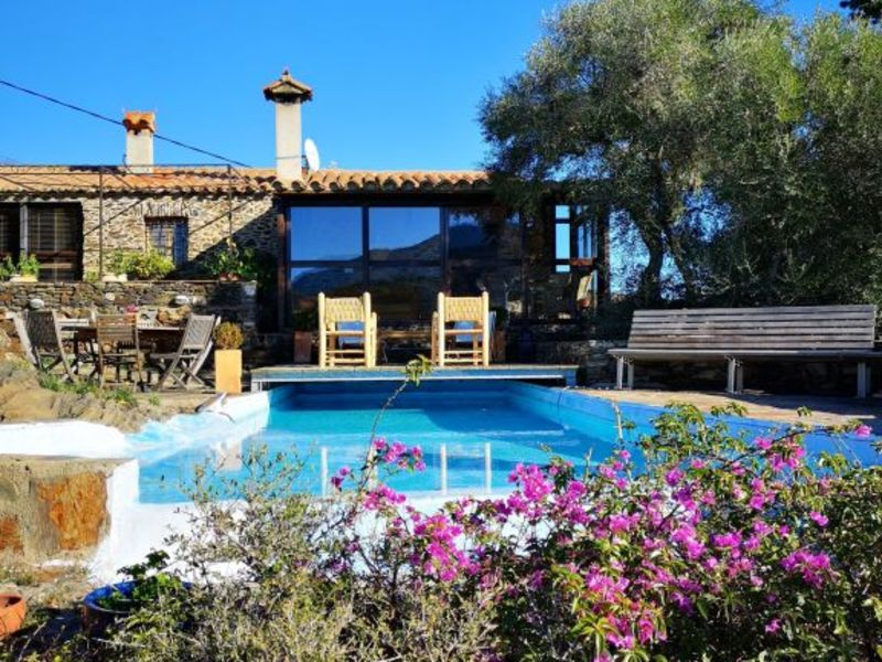 Vente maison / villa Banyuls sur mer 777000€ - Photo 16