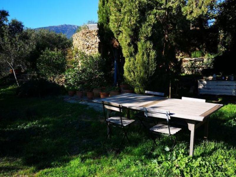 Vente maison / villa Banyuls sur mer 777000€ - Photo 18
