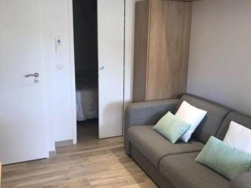 Vente appartement Les issambres 125000€ - Photo 5