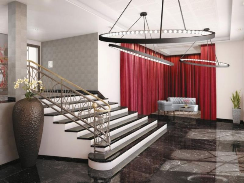 Vente appartement Vendome 320000€ - Photo 3