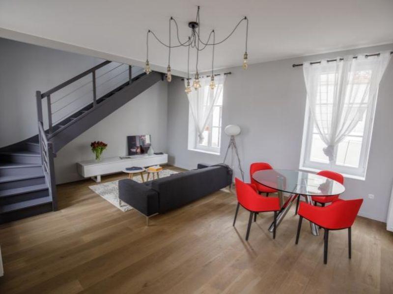Sale house / villa Vendome 225000€ - Picture 2