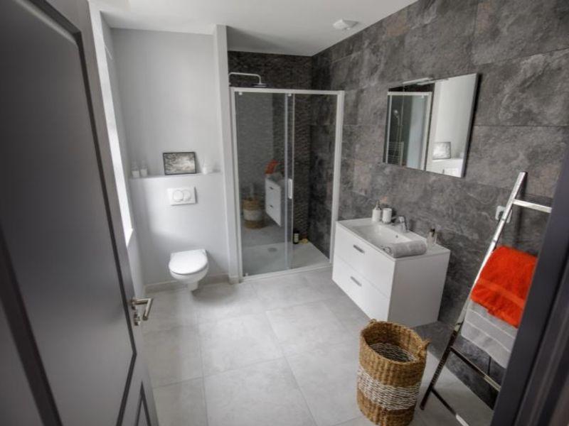 Sale house / villa Vendome 225000€ - Picture 3