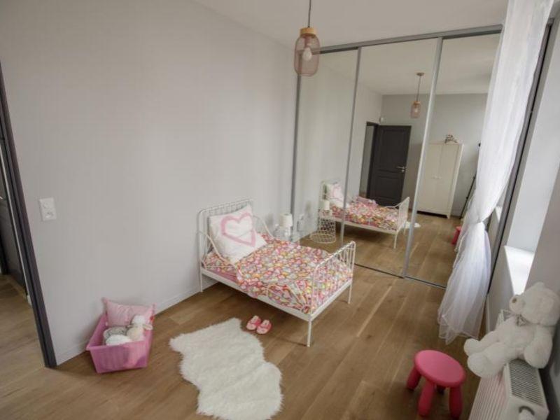 Sale house / villa Vendome 225000€ - Picture 4