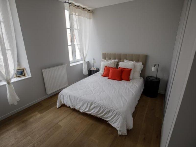 Sale house / villa Vendome 225000€ - Picture 5