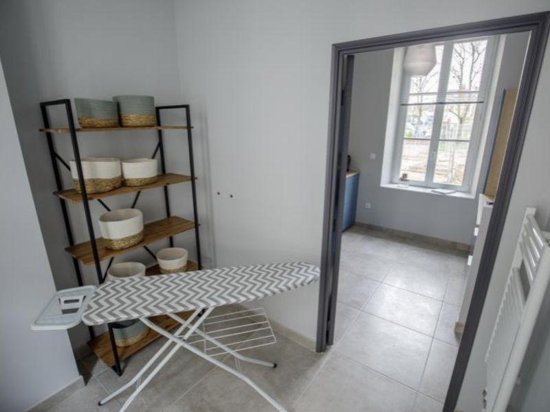 Sale house / villa Vendome 225000€ - Picture 6