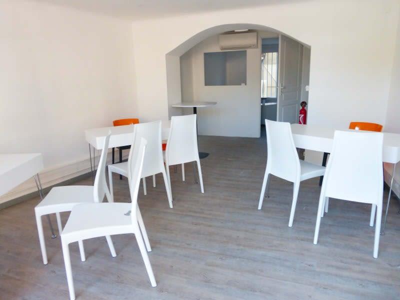 Sale empty room/storage St maximin la ste baume 10000€ - Picture 2