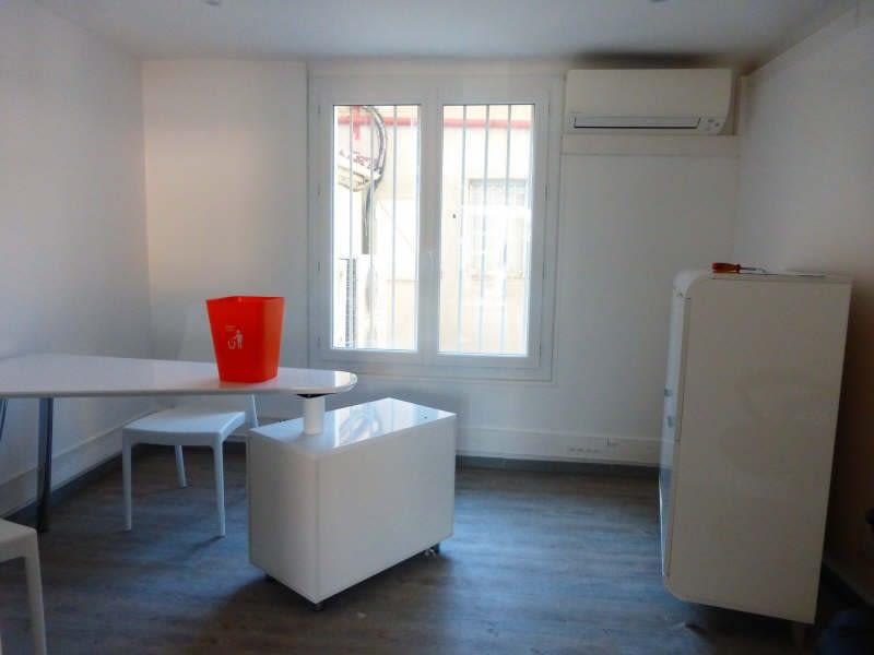 Sale empty room/storage St maximin la ste baume 10000€ - Picture 3
