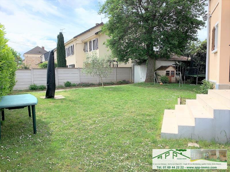 Vente maison / villa Athis mons 399000€ - Photo 3