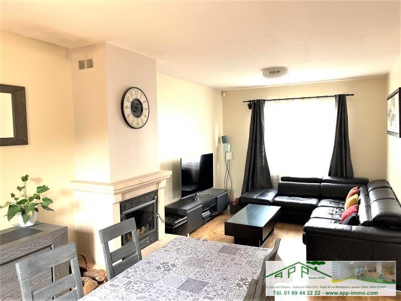 Vente maison / villa Athis mons 399000€ - Photo 7