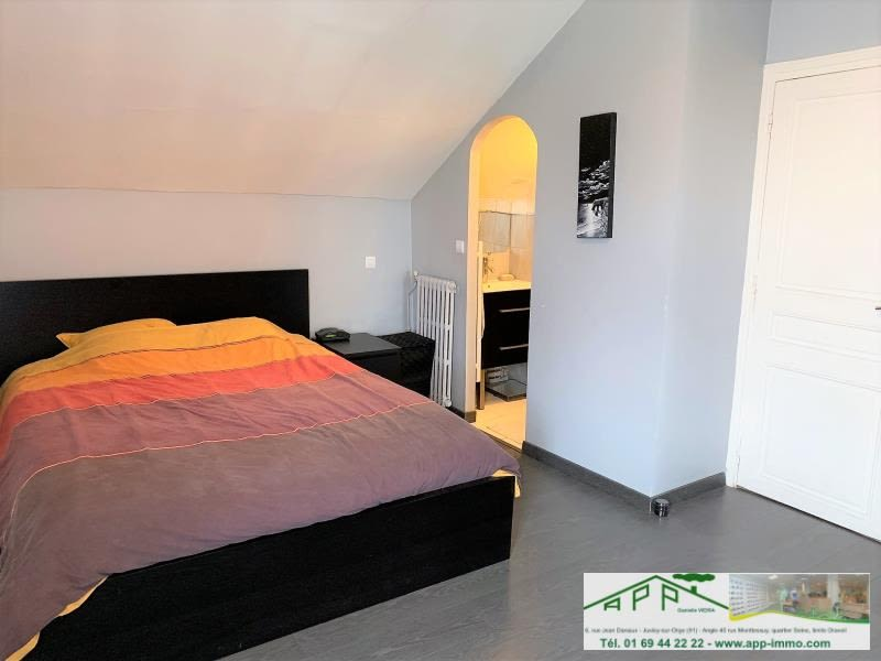 Vente maison / villa Athis mons 399000€ - Photo 9