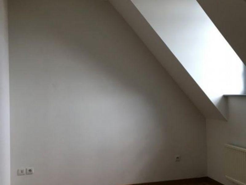 Sale apartment Aire sur la lys 95000€ - Picture 3