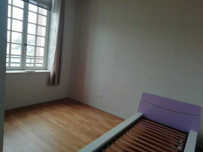 Vente appartement Aire sur la lys 77 000€ - Photo 4