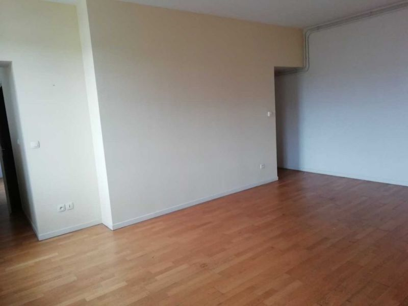 Vente appartement Aire sur la lys 77 000€ - Photo 5