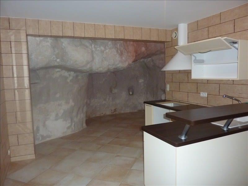 Location maison / villa St ouen 575€ CC - Photo 6