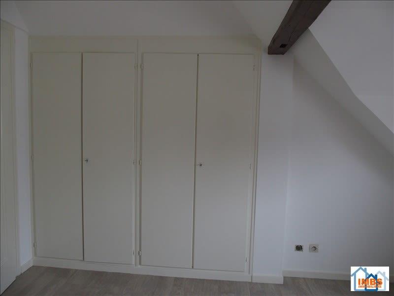 Alquiler  apartamento Mundolsheim 720€ CC - Fotografía 4