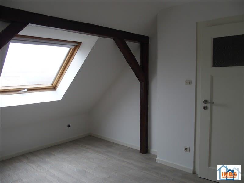 Alquiler  apartamento Mundolsheim 720€ CC - Fotografía 5