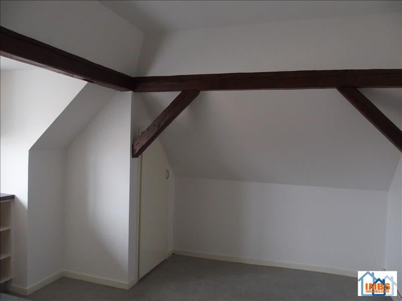 Alquiler  apartamento Mundolsheim 720€ CC - Fotografía 6