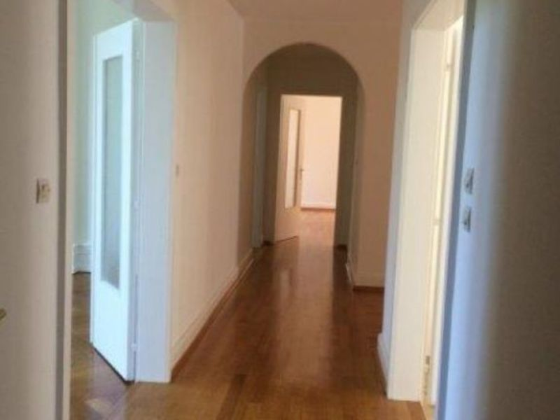 Rental apartment Strasbourg 2280€ CC - Picture 9