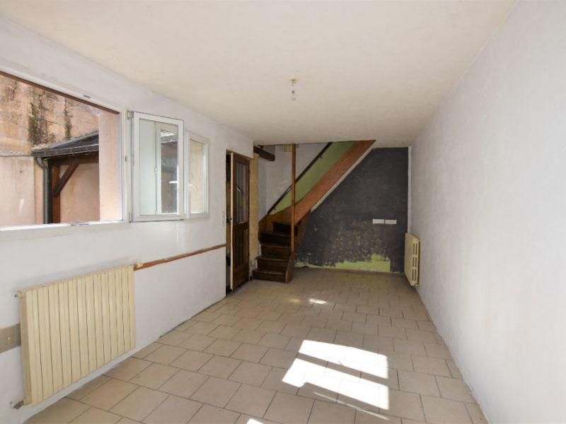 Vente maison / villa Montoire sur le loir 286200€ - Photo 4