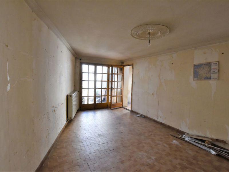 Vente maison / villa Montoire sur le loir 286200€ - Photo 5