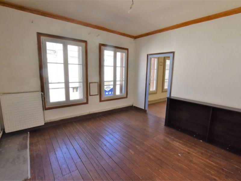 Vente maison / villa Montoire sur le loir 286200€ - Photo 6
