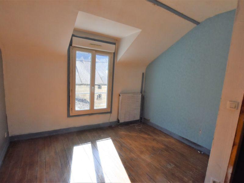 Vente maison / villa Montoire sur le loir 286200€ - Photo 8