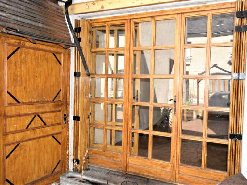 Vente maison / villa Montoire sur le loir 286200€ - Photo 10