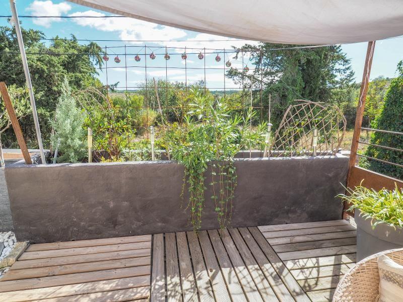 Vente maison / villa Uzes 215000€ - Photo 3