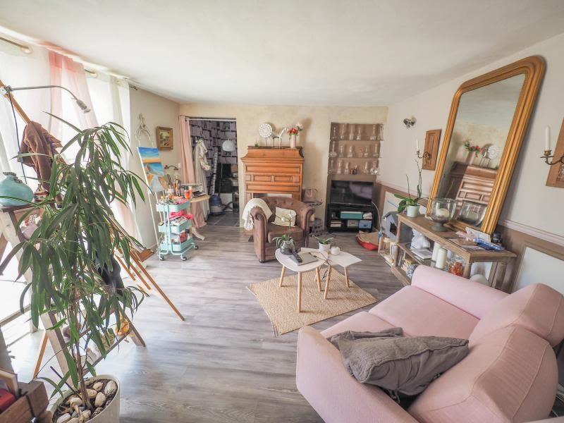 Vente maison / villa Uzes 215000€ - Photo 6