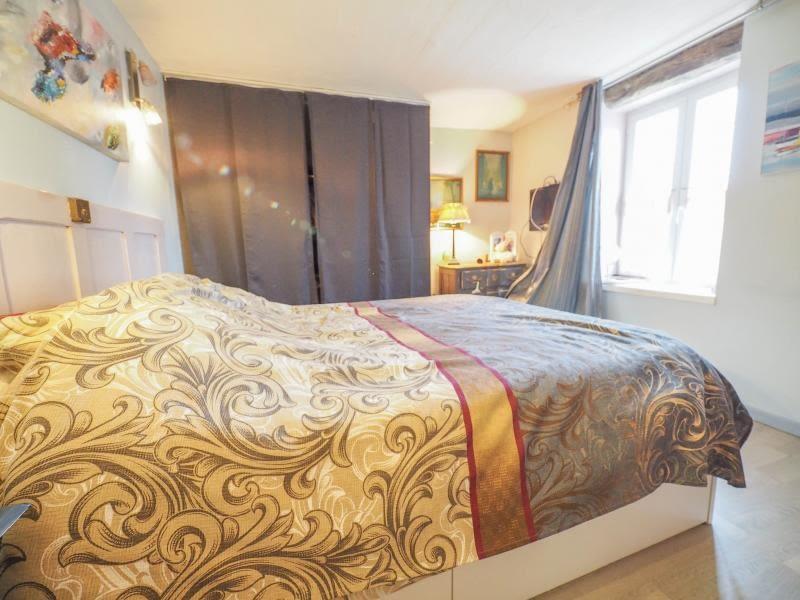 Vente maison / villa Uzes 215000€ - Photo 7