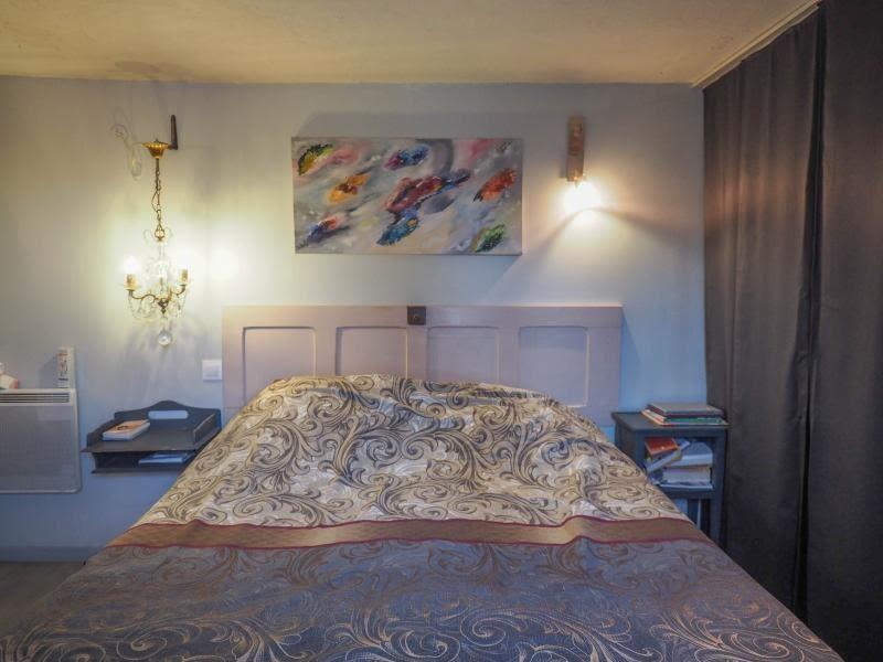 Vente maison / villa Uzes 215000€ - Photo 8