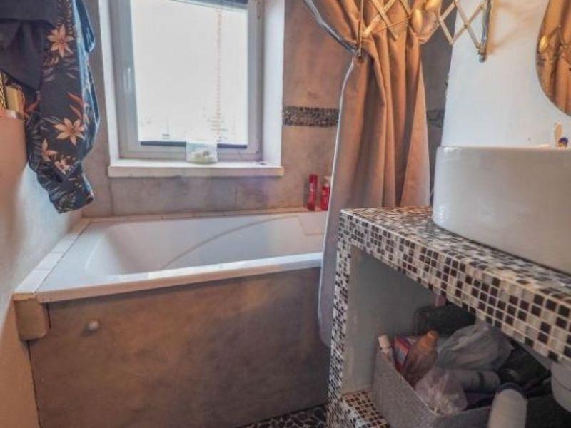 Vente maison / villa Uzes 215000€ - Photo 9