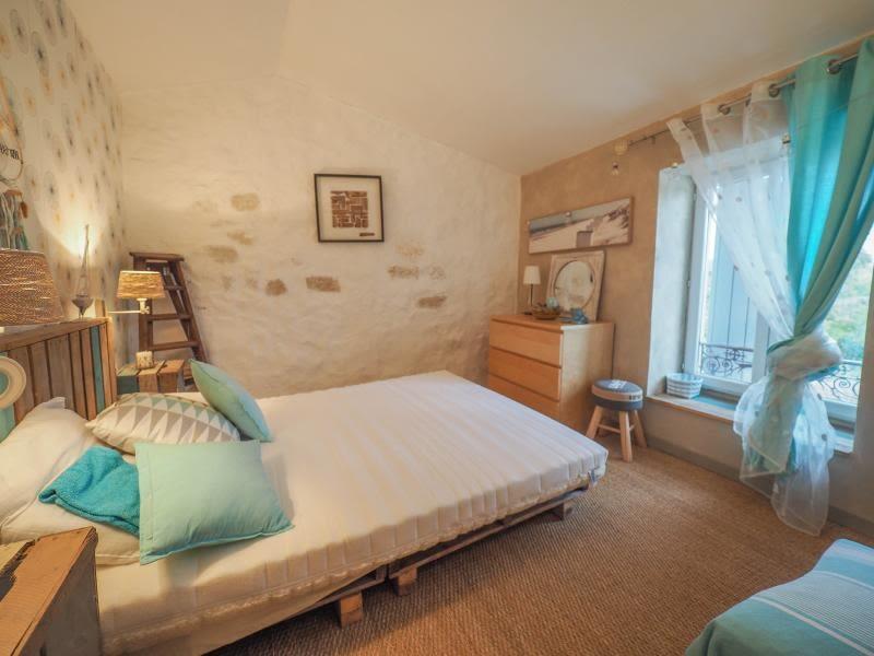 Vente maison / villa Uzes 215000€ - Photo 10