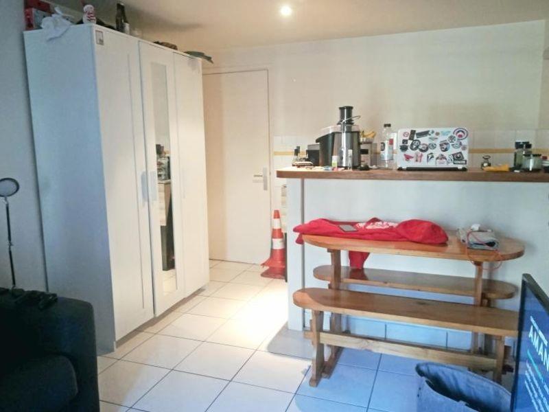 Rental apartment Rouen 390€ CC - Picture 2