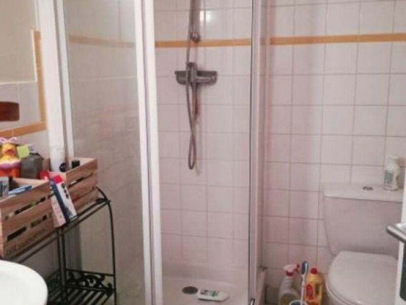 Rental apartment Rouen 390€ CC - Picture 4
