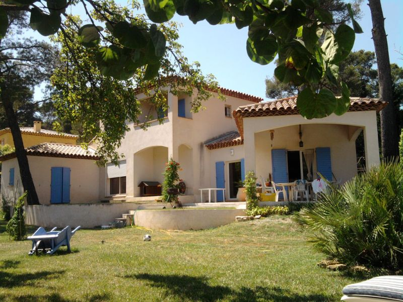 Vente maison / villa Cabries 720 000€ - Photo 4