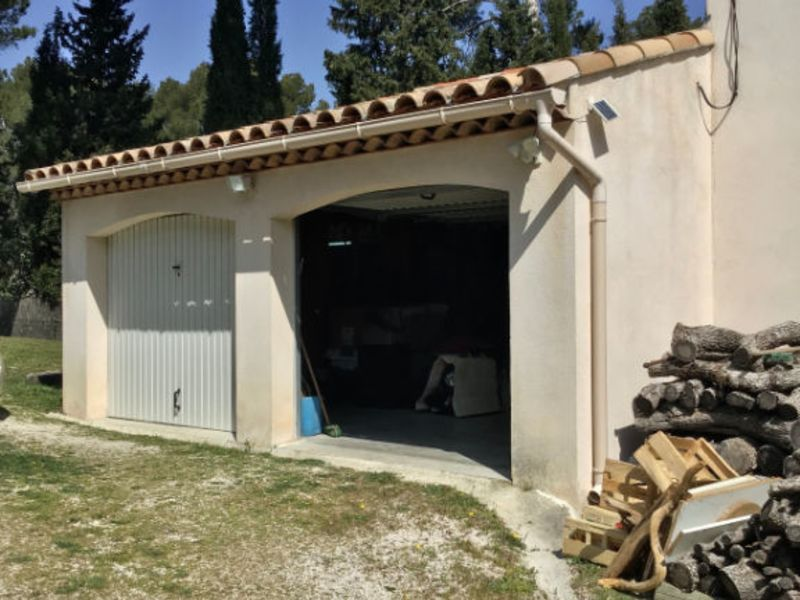 Vente maison / villa Cabries 720 000€ - Photo 11