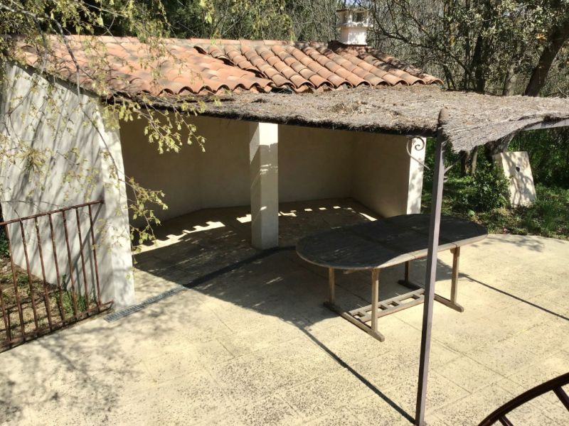 Vente maison / villa Cabries 720 000€ - Photo 12