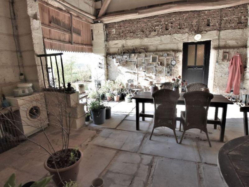 Vente maison / villa Montoire sur le loir 193500€ - Photo 3
