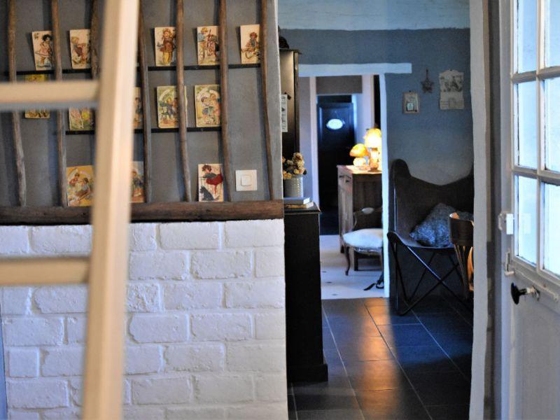 Vente maison / villa Montoire sur le loir 193500€ - Photo 4