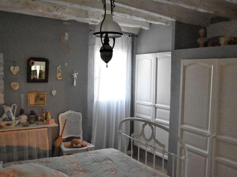 Vente maison / villa Montoire sur le loir 193500€ - Photo 5