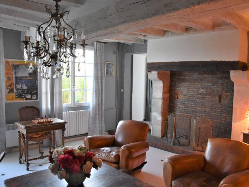 Vente maison / villa Montoire sur le loir 193500€ - Photo 10