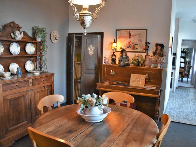 Vente maison / villa Montoire sur le loir 193500€ - Photo 11