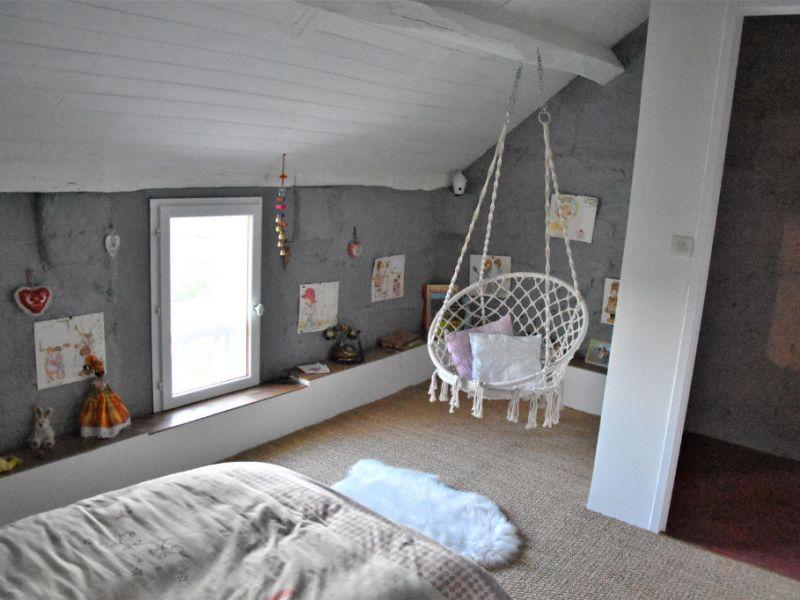 Vente maison / villa Montoire sur le loir 193500€ - Photo 15